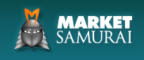 Market Samurai Keyword Research Tool