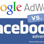 Google-AdWords-or-Facebook-Ads