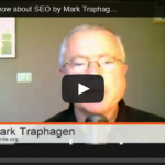 what-you-need-to-know-about-seo-markt-traphagen