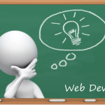 How-do-you-choose-the-right-Web-Designer