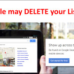 google-may-delete-your-listing-2